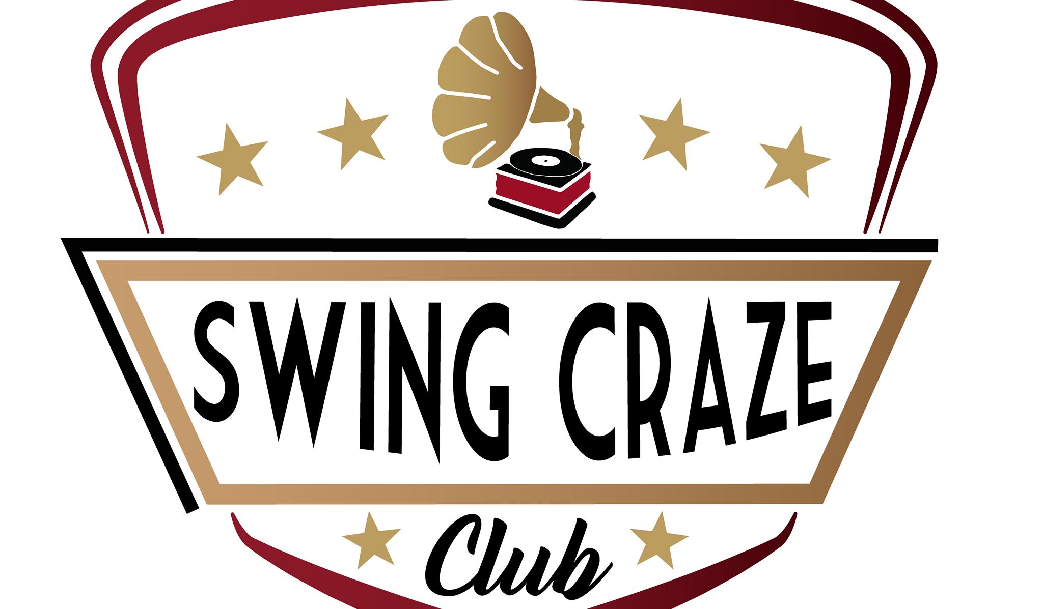 Swing Crazy Club